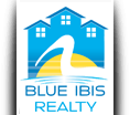 Blue Ibis Realty